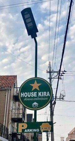 House Kira