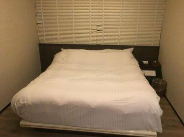 N hotel NL1
