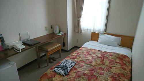 Toke Station Hotel
