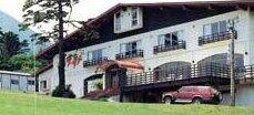 Lodge Sano