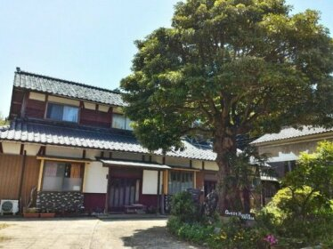 Echizen Guesthouse TAMADA
