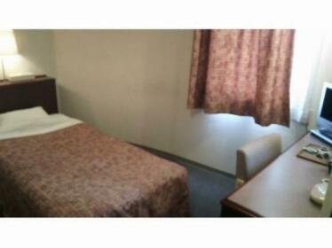 Fukui Palace Inn