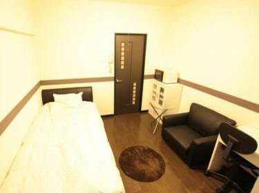Pure Dome Takamiya Earnest By Arua-Ru Apartments