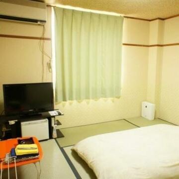 Business Hotel Daizen