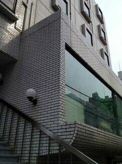 Hotel Shiro