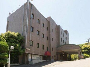 Gamagori Hotel Annex