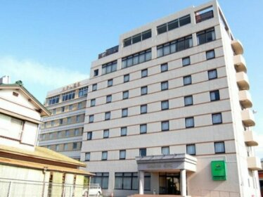 Gamagori Hotel