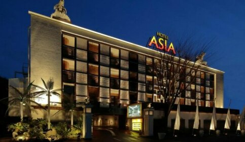 Hotel Asia Adult Only