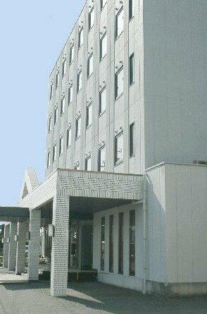 Business Inn Minami