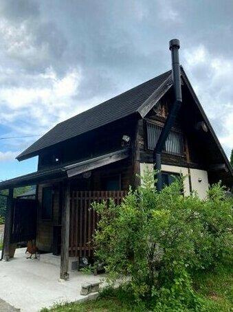 Guesthouse EL CAMPO Gokase