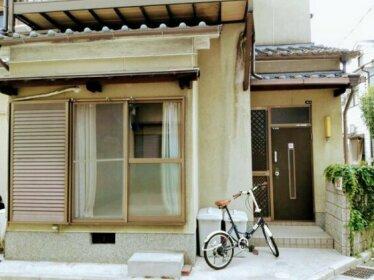 Habikino - House / Vacation STAY 51162