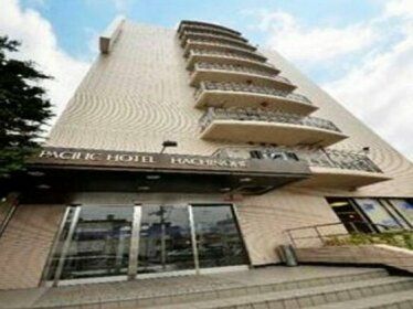 Hotel Select Inn Hachinohe Chuo