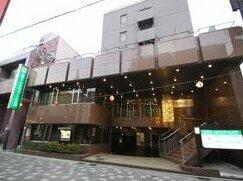 Tokyo Dai-ichi Inn Hachinohe