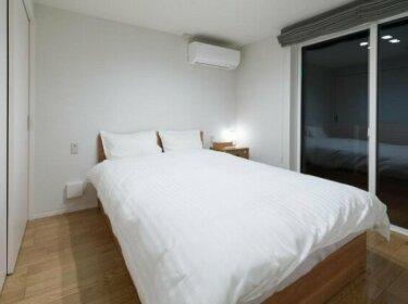 Rakuten STAY HOUSE Hagi Nishitamachi / Vacation STAY 45475