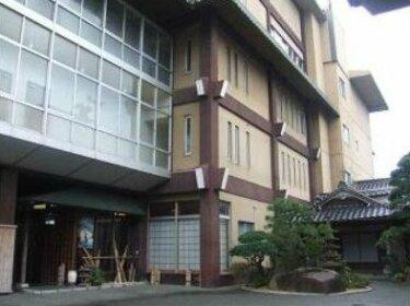 Takadai
