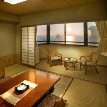 Yamaki Hotel