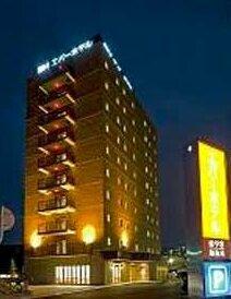 Ever Hotel Harima Kakogawa