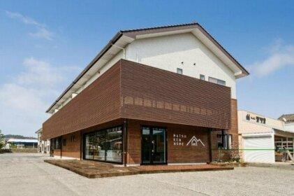 Matsuken's Inn No 1 / Vacation STAY 624
