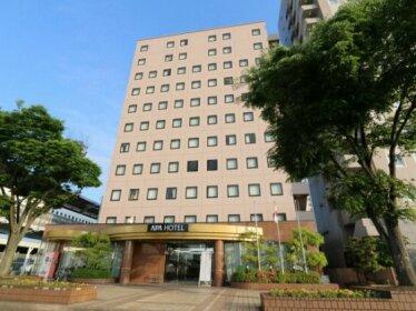 APA Hotel Gifu Hashima Ekimae