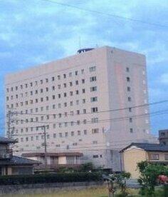 Hotel Koyo Annex