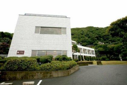 Shiki Resort Prego Hayama