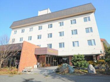 Tomikawa City Hotel