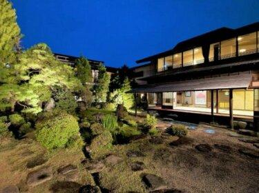 Yoshidagawa Annex