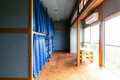 Saitosyukuba