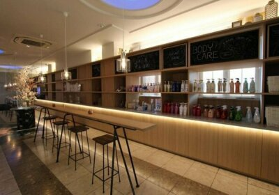 Hotel neobibi Adult Only