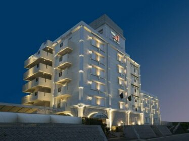 Hotel Rea Tiare