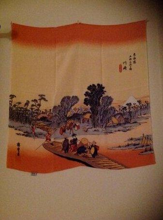 8-17 Nomura Motomachi - House / Vacation Stay 1893
