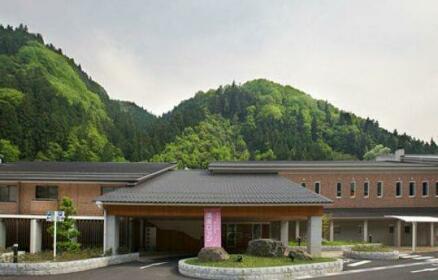 Kokumin Shukusha Yuki Lodge