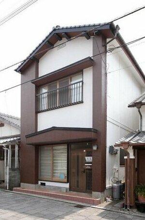 Guesthouse Tamanoya