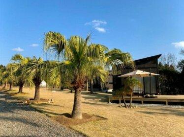 Le Lodge Mimitsu Hyuga