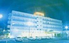 Business Hotel Okura