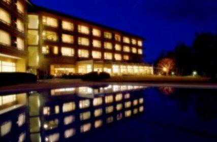 Hotel Ichinomiya Seaside Otsuka