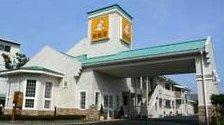 Family Lodge Hatagoya Iga