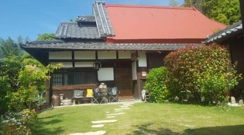 Guest House Kanon