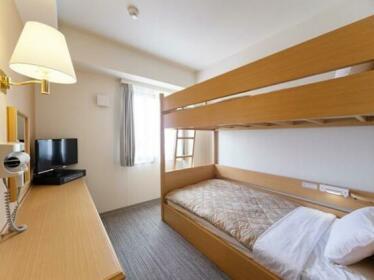 Hotel AZ Saga Imari