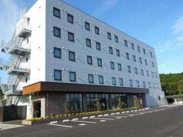 Hotel Win Imari