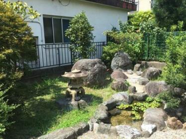 Inuyama Guest House KODINMARI