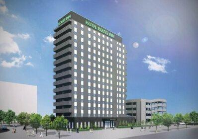 Hotel Route-Inn Chiba Newtown Chuo Ekimae