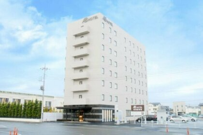 AB Hotel Isesaki