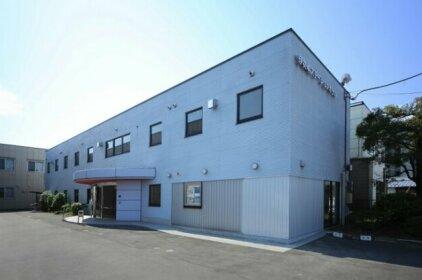 Isezaki Station Hotel