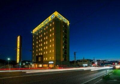 Super Hotel Fukushima Iwaki / Vacation STAY 22984