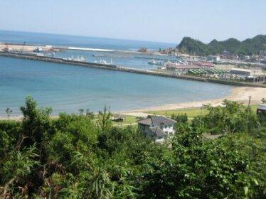Minshuku New Otani