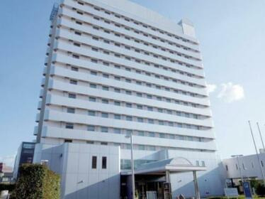 Kanku Joytel Hotel