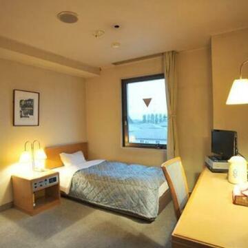 Kagamiishi Dai Ichi Hotel