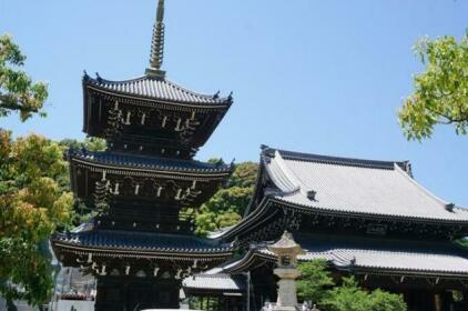 Friendly Rentals Osaka - Mizumakannon Japanese Old House