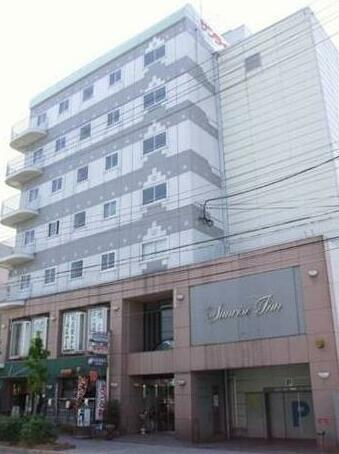 Hotel Sunrise Inn